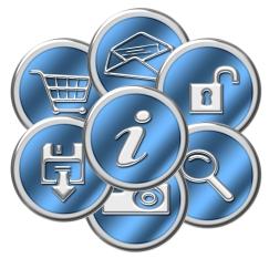 Integración de fuentes de datos en la empresa