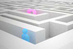 Análisis web pequeñas empresas
