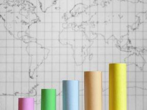 datos mundiales