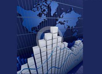Analitica-marketing-digital
