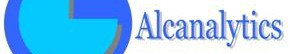 Alcanalytics