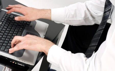 Estudio de Competencia en Internet