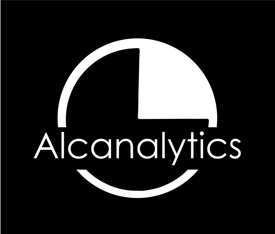 Alcanalytics_1tinta_02