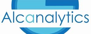 consultoria estadística y marketing digital